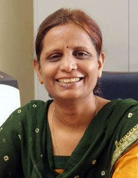 Iifm bhopal tenders dating