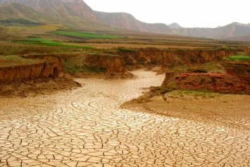 River Rejuvenation – Are we trying enough!?
