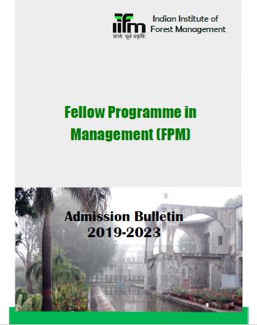 FPM Bulletin